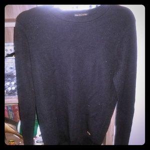 Scotch & Soda RIBBED Sweater